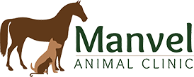Manvel Animal Clinic